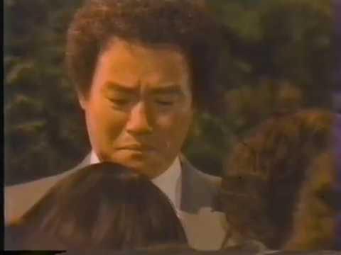 どっきり双子先生 乙女学園男子部(天馬先生)最終回