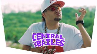 Baixar MC Japa - Bum Bum Tey Tey (Estúdio KondZilla - Street Vídeo - DJ Douglinhas)