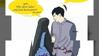 Download lagu Susah Seneng Karo Kowe Wife MP3