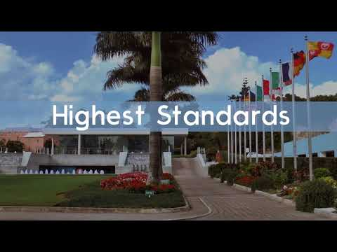 Bermuda: Transparent, Cooperative, Compliant