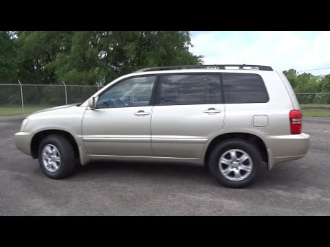 Rent To Own Cars In Bossier City La