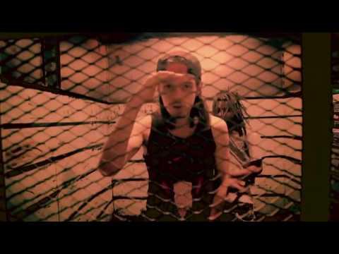 P.Rico Kid Smoke - Freestyle