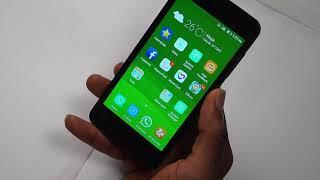 Gionee P5 Mini Review - GadgetStripe