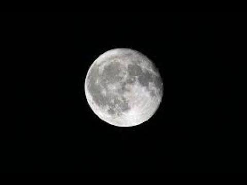 ناسا تعيد الإنسان إلى القمر في 2024  - نشر قبل 3 ساعة
