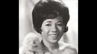 Barbara Lewis ~ I