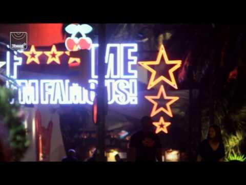 Skepta - Amnesia (Official Video) HD