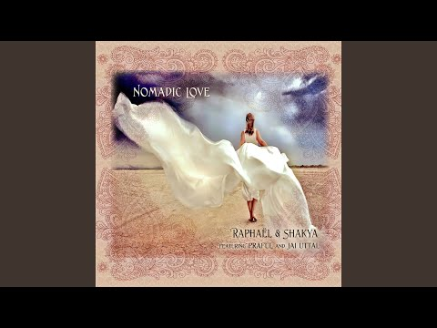 Blissful Shore