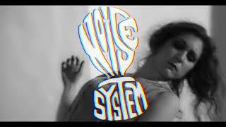 """90´s Boom Bap Beat #37"" / FREE USE BEAT / Boom Bap Beat Hip Hop Instrumental / Prod. Noise systeM"