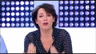 Lotion Reine de Hongrie sur France 2 version courte- Centella