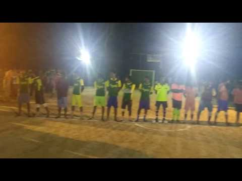 dahuka pragati sangha 2017 batsorik football tournament.....we are finalists