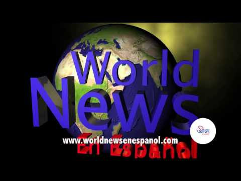 World news Español