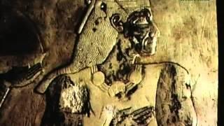 Женщины - фараоны (2001)