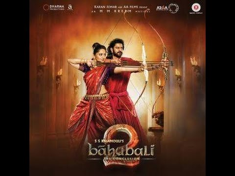 bahubali 2 full movie hd in hindi download youtube