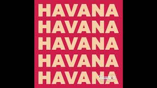 Havana Download Free Tuunes