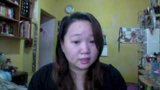 Clarisonic mia 2 (acne)  4 month update