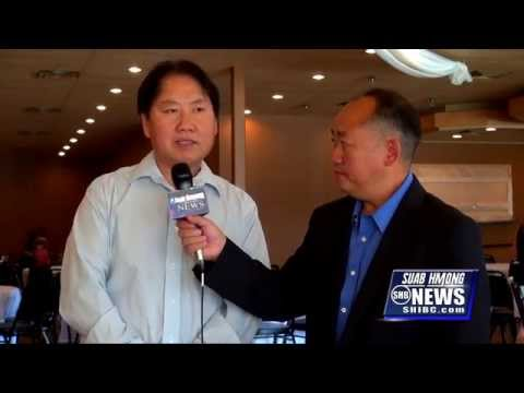 Suab Hmong News:  Hmong New Business BROTHERS EVENT CENTER in Oakdale, MN