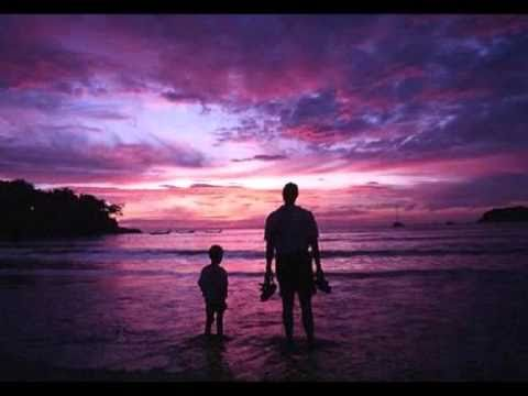 kiribati song lyrics_te merimeri ngkoa ngai