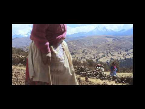 CLIMAS trailer english subtitles.