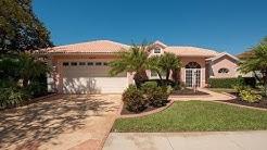 4990 Bella Terra Drive Venice FL Best Venetia Real Estate Agent Duncan Duo RE/MAX Home Video