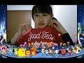 高橋 真由(Good Tears)sr15.03.2018 の動画、YouTube動画。