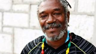 horace andy. live and save life ( youthman riddim )