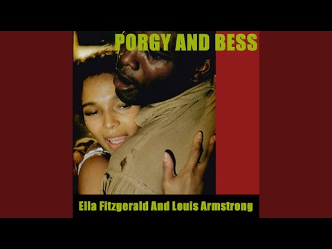 Bess, You Is My Woman Now (feat. Ella Fitzgerald) mp3