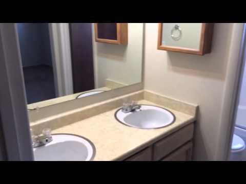 9277 South 1520 East Sandy, UT 84093 FRE Property Management