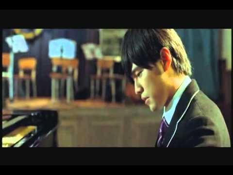 Piano hay nhất.flv