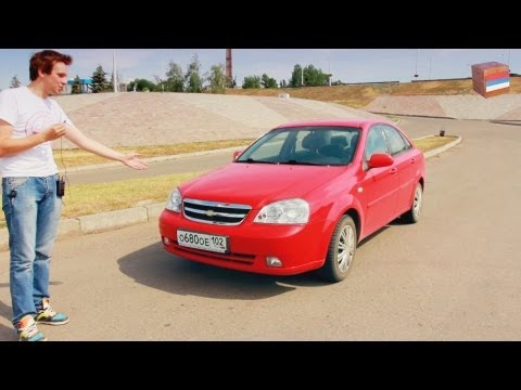 "Sergey Baklykov Presents His New Car and Apartment. ""Real Russia"" ep.55"