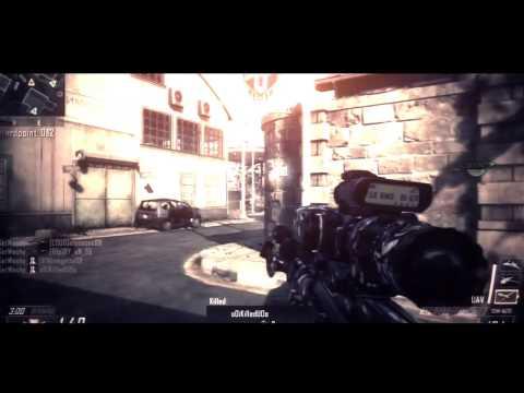 Mayhem Gaming   Black Ops 2 Teamtage by Vesta MG