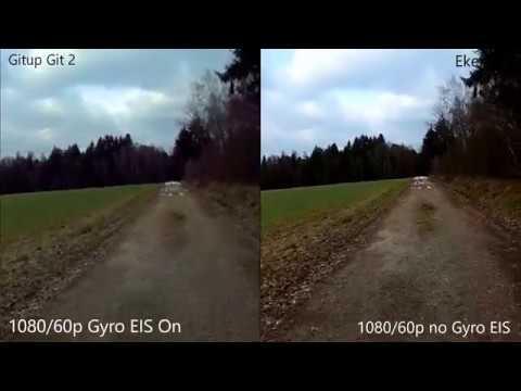 Экшн-камеры gitup gi1 pro, git2 pro, g3 в интернет-магазине motostuff ➜ купить оригинальную камеру gitup с доставкой по киеву и украине. Гарантия.