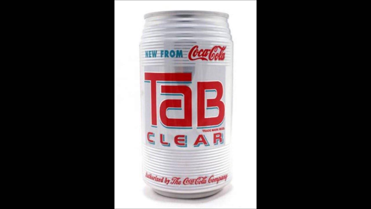Tab Drink  S