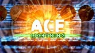 Ace Lightning Theme Song (Full version)