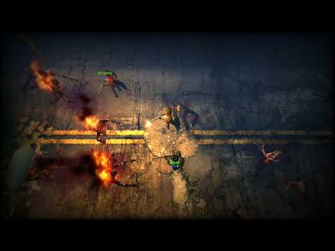 Dead Frontier: ARAB In Action! (Part 2)