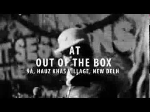Reggae Royalty @ Out of The Box Feat: Million Stylez / Mr.Williamz / Mungos HiFi / 1st-Nov