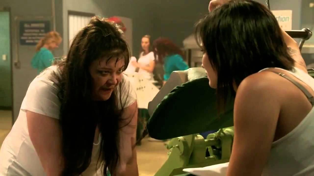 Download Wentworth Season 2 Episode 10 Trailer