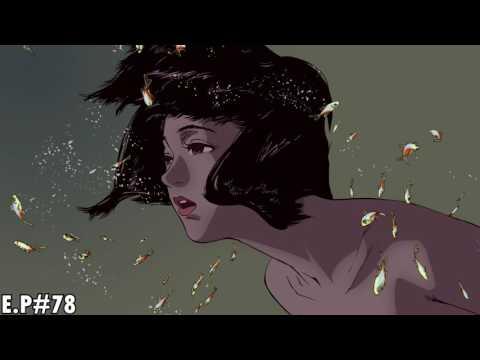 EP#78 Trevor Jordan - Fear