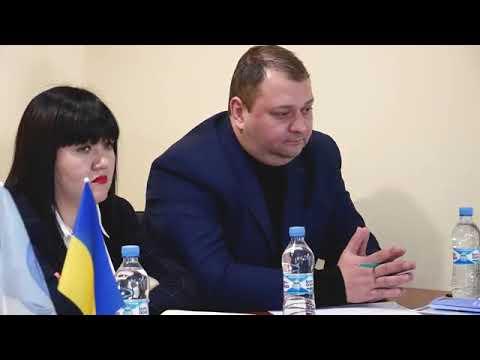 Проблемы иностранцев в Украине, «Правовой статус иностранца и лиц без гражданства»