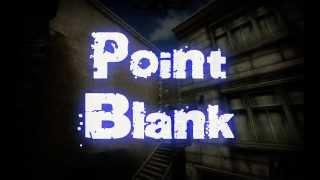 сборка багов и нычек Point Blank 2014
