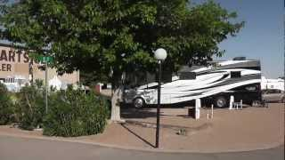 Campgrounds In Midland Tx Alot Com