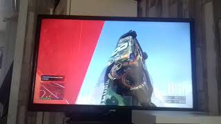 Gta, my best trick and my only trick