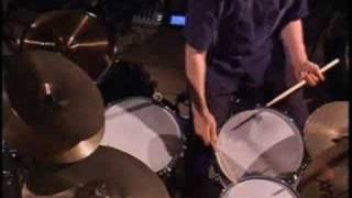 JOEY BARON - solo concert at Mózg
