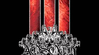 Aosoth - III - Violence & Variation [Full - HD]