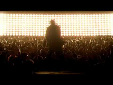 The Passenger - Michael Hutchence Fanmade Music Video