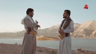 وادي ذنة وقصة انقاذ الشدادي رحمة الله للمحاصرين من قبائل مراد فيه   في ضيافة سبأ