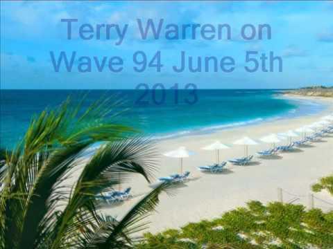 My Radio Show on Way FM  94 Tallahassee Fl. June 5 airing