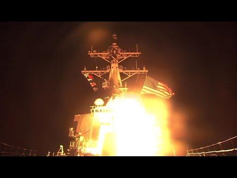 Standard Missile-3 Block IIA intercepts medium-range ballistic missile target