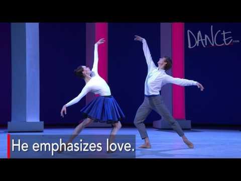 Bolshoi Ballet At Lincoln Center: A Summer Tradition In Bloom