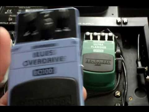 behringer-pedals-brief-description-and-preview-(what-there-made-of-what-they-do)