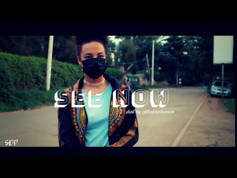 SDP - ''SEE NOW'' (MUSIC VIDEO) [Prod. by Kahealbeats] Shot by: @theblackanese